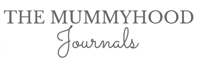 The Mummyhood Journals