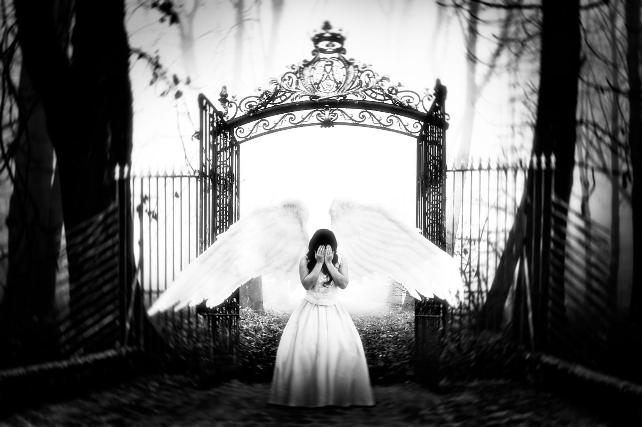 angel-1359143_1280