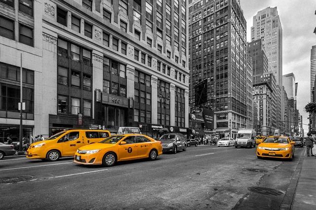 new-york-2087998_640