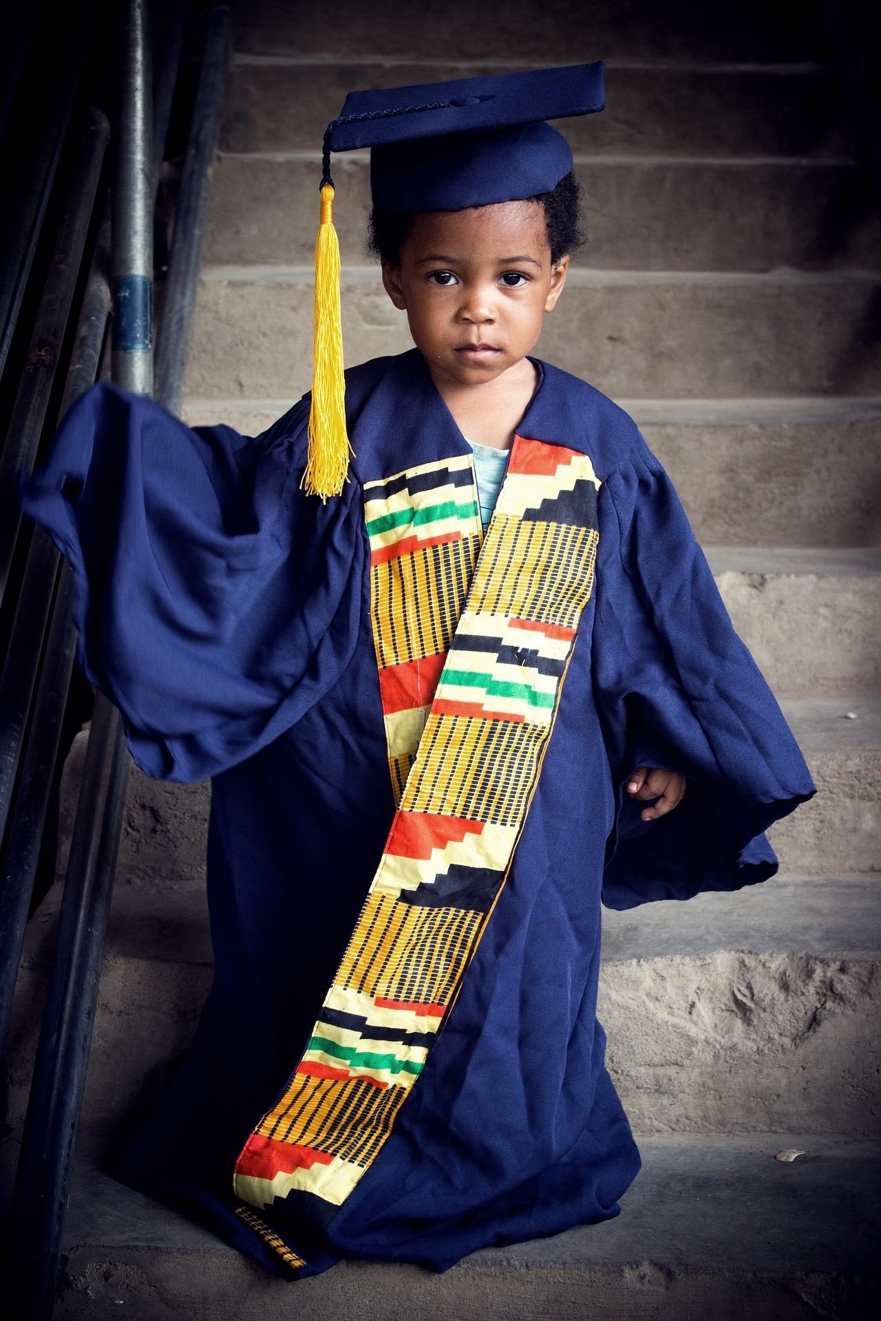 graduate-2197406_1920 (1)