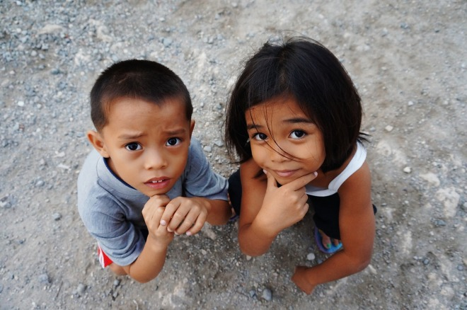 philippines-2197093_1280